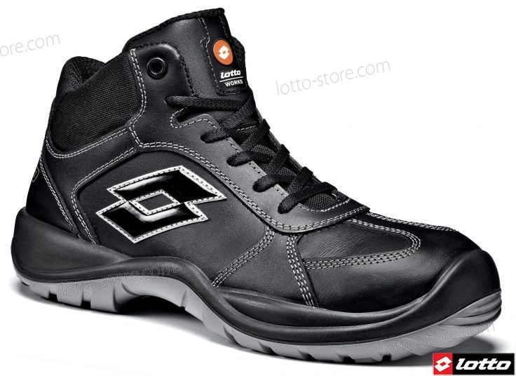 Lotto SUPERIOR 900 MID * Lotto At a Discount At Reduced Price  - Lotto SUPERIOR 900 MID * Lotto At a Discount At Reduced Price-31