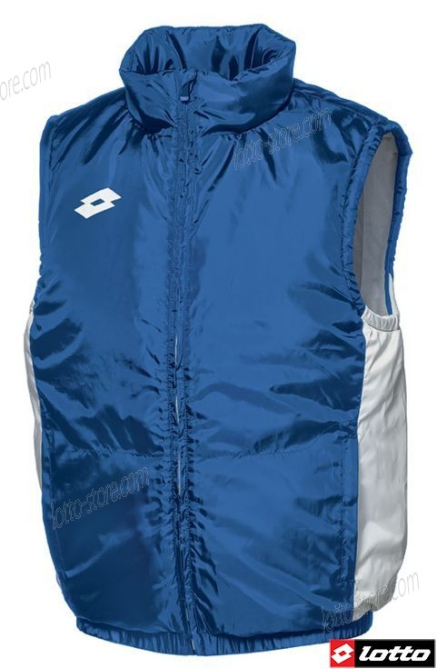 Lotto GILET PAD STARS EVO * Lotto Issue At a Discount 44% At a Discount 50%  - Lotto GILET PAD STARS EVO * Lotto Issue At a Discount 44% At a Discount 50%-31