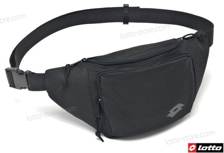Lotto WAIST BAG TEAM II * Lotto On Sale Sell At a Discount 59%  - Lotto WAIST BAG TEAM II * Lotto On Sale Sell At a Discount 59%-31