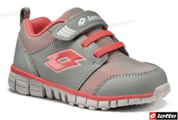 Lotto SPACERUN IV INFANT * Lotto At a Discount Of 49% Price At a Discount  - Lotto SPACERUN IV INFANT * Lotto At a Discount Of 49% Price At a Discount-31