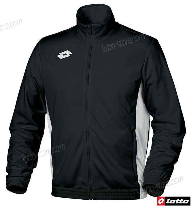 Lotto SWEAT DELTA FZ * Lotto At a Discount 52% With High Qulity  - Lotto SWEAT DELTA FZ * Lotto At a Discount 52% With High Qulity-31