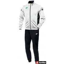 Lotto SUIT STARS EVO PL RIB JR * Lotto At a Discount 52% At Reduced Price-20