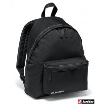 Lotto BACKPACK RECORD * Lotto With Discount 43% Sell At a Discount 40%-20