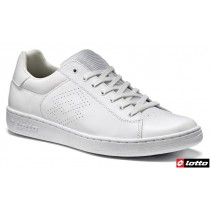 Lotto 1973 VI * Lotto Price At a Discount 56% With Discount 42%-20