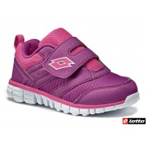 Lotto SPEEDRIDE 500 II INFANT S * Lotto Price At a Discount 48% At Half-Price-20
