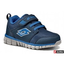 Lotto SPACERUN IV INFANT * Lotto Quick Delivery 50% Off Sale-20