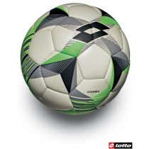 Lotto FB 500 III 4 PK12 * Lotto Issue At a Discount 51% Price At a Discount-20