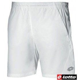 Lotto SHORT ACE DB * Lotto With Reliable Quality With Discount Prices