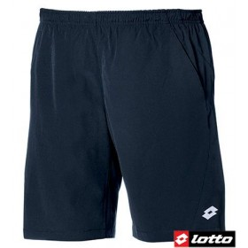 Lotto SHORT ACE DB * Lotto With Half-Price On Sale