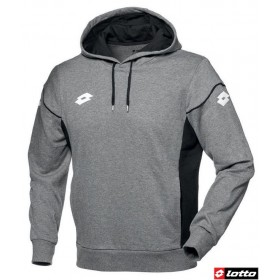 Lotto SWEAT STARS EVO FT HD JR * Lotto At Discount Prices At Lower Price