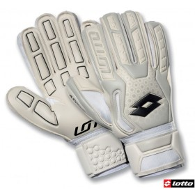 Lotto GLOVE GOALKEEPER SPIDER 200 * Lotto With Discount 42%