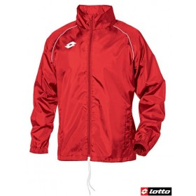 Lotto JACKET DELTA WIND * Lotto Price At a Discount At a Discount