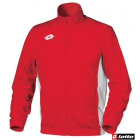 Lotto SWEAT DELTA FZ * Lotto At Reduced Price Discounts Online