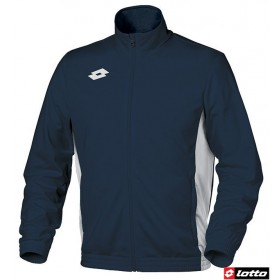 Lotto SWEAT DELTA FZ * Lotto Quick Delivery With Discount Prices