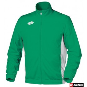 Lotto SWEAT DELTA FZ * Lotto At Discount Prices At Unbeatable Price
