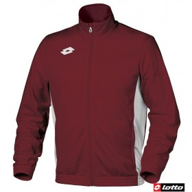 Lotto SWEAT DELTA FZ JR * Lotto Sell At a Discount 55% Sell At a Discount